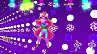 Just Dance 2020 Bassa Sababa Full Gameplay HD