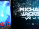 Michael Jackson: The Experience/Beta Elements
