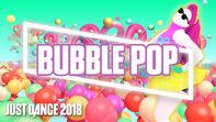 Bubblepop thumbnail us
