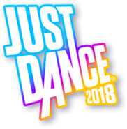 C-logo justDance--2018--demo 302140