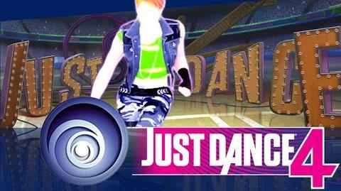 Cheerleaders Boot Camp - Just Dance Compilation