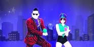 GangnamStyleDLC1024