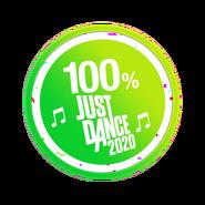 JD2020 Badge 04652a
