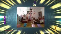 Birthday - Katy Perry JUST DANCE 2015 COMMUNITY REMIX 5 Stars