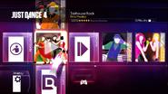 Jailhousequat jd4 menu xbox360