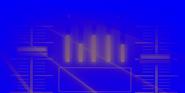 Rockafeller banner bkg