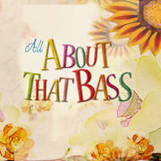 Aboutthatbassshi cover generic