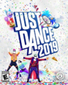 Thumbnail for version as of 00:08, November 18, 2018