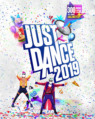 File:JustDance19Cover.png