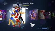 Screenshot.just-dance-4.1280x720.2012-11-30.93