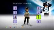 MJTE leavemealoneoutfit xbox360