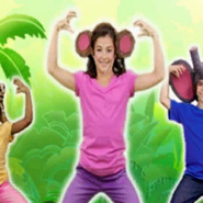 Monkeydance jdk cover generic