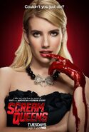 ScreamQueensMR33