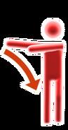Troublemaker beta picto 1