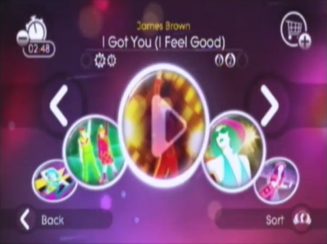 File:IGotYou.PNG
