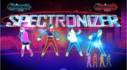 Spectronizerwordjd3