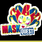 Maskquest logo