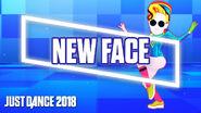 Newface thumbnail us