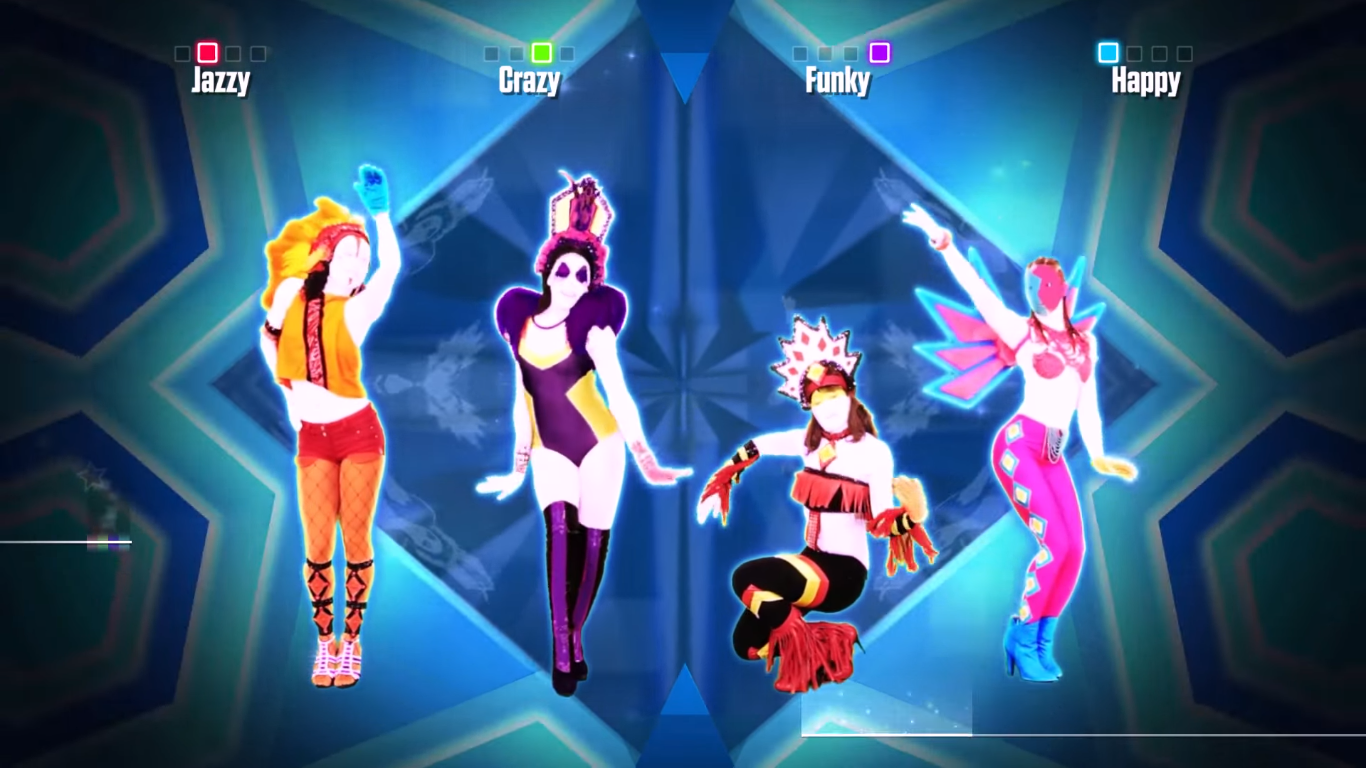 You're On My Mind | Just Dance Wiki | FANDOM powered by Wikia