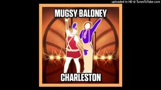 Charleston - Mugsy Baloney