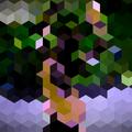 Thumbnail for version as of 23:48, September 12, 2015
