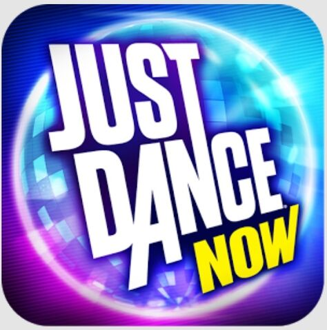 File:Just Dance Now Icon.jpg