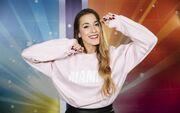 13558396-0-lewisjoly-tlmalp-justdanceworldcup-2017-11-07-51-jury preview opt-1