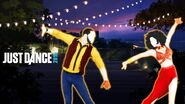 Bailando thumbnail uk