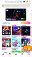 Bangarang jdnow menu phone 2020