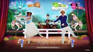 Cali promo gameplay