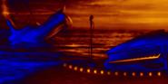 Loveboat banner bkg