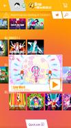 Loveward jdnow menu phone 2017