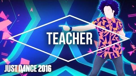 Teacher - Gameplay Teaser (US)