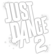 JustDance2 officiallogo