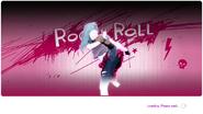 Rocknrolldlc jd2019 load