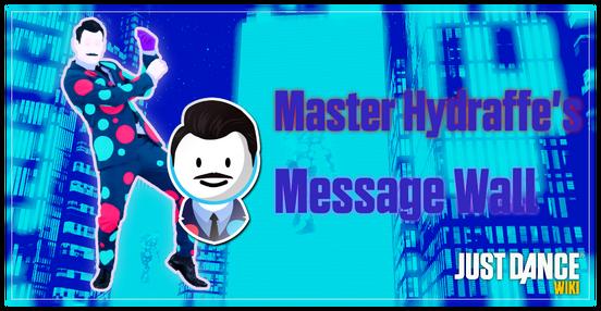 Jdw userpagemessagewall banner masterhydraffever1