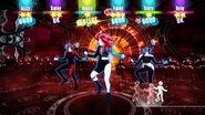 Bornthisway promo gameplay 4