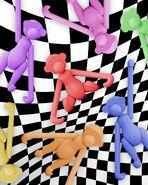 DanceMonkey teaser