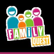 Familyquest logo