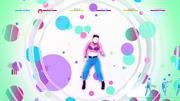 Blowyourmind jd2018 gameplay