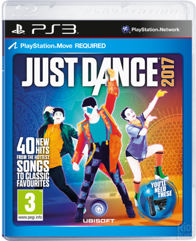 Fișier:Cover.just-dance-2017.1602x1968.2016-08-18.72.png