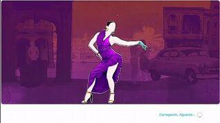 Havana - Just Dance 2020