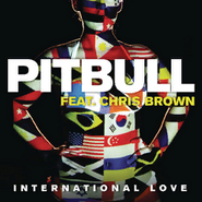Internationallove cover generic