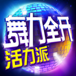 JDNC updated icon