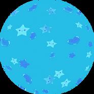 Jd16 alt planet color