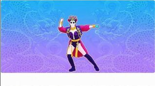 Just Dance 2020 - My New Swag - Megastar (All perfects)