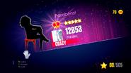 Richgirlalt jd2014 score