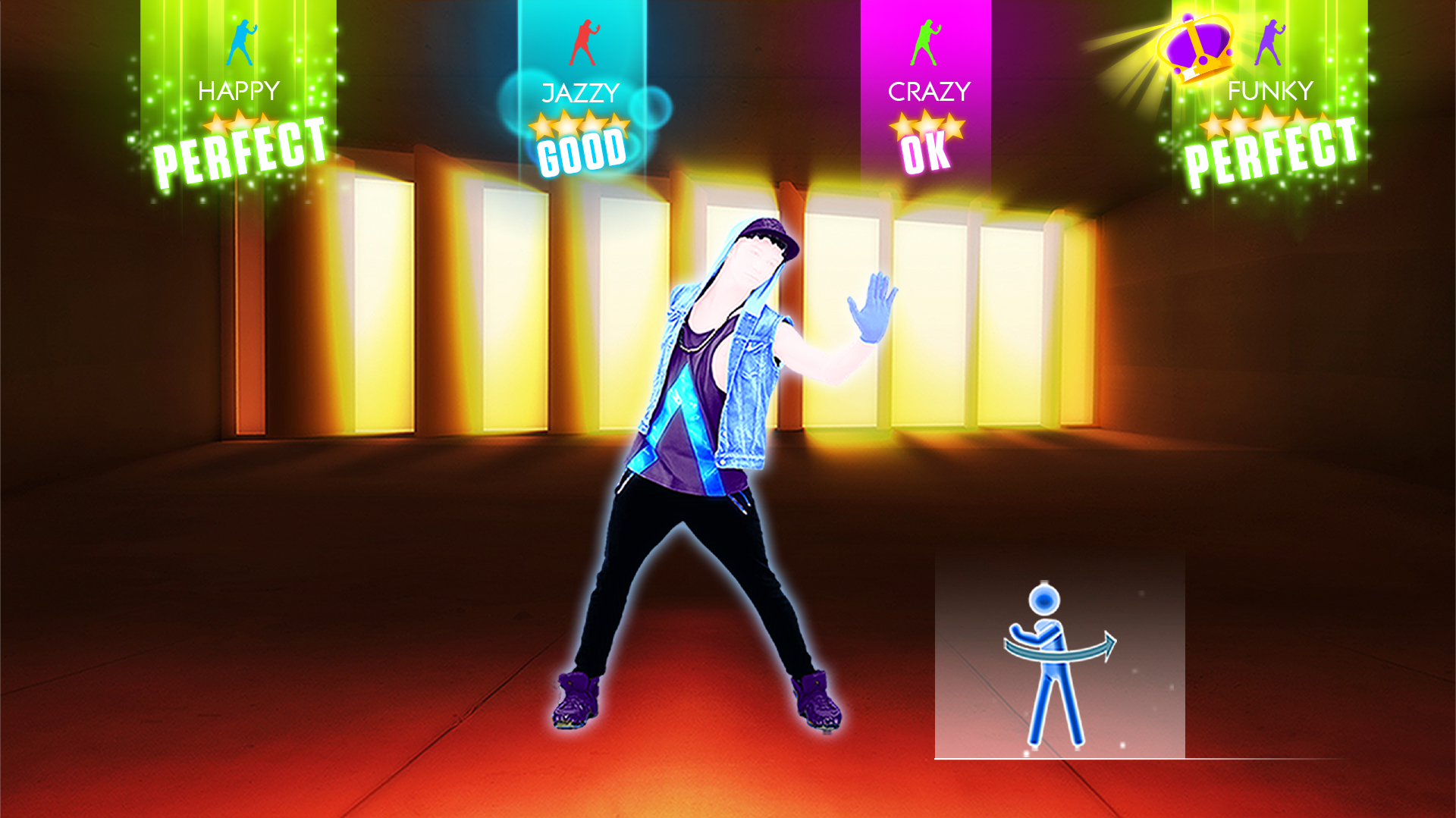 What About Love   Just Dance Wiki   FANDOM powered by Wikia
