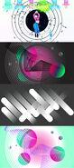 Blowyourmind concept art 1