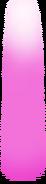 Bopeep bg element 6